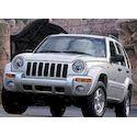 2002-2007 Cherokee