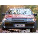 1983-1988 Corolla