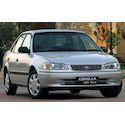 1995-2004 Corolla
