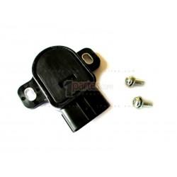Sensor de posición del acelerador - TPS