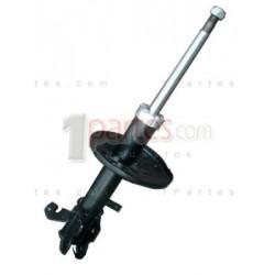 Amortiguador de gas - 2PACK