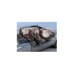 Airbag izquierdo (piloto)