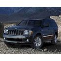 2005-2010 Grand Cherokee - WK