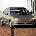 1994-1999 Neon - 1ra gen.