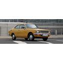 1970-1973 Corolla