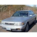 1986-1990 Camry - V20