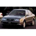 1994-1998 Camry - V40