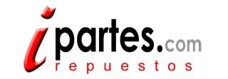 iPartes.com